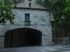 Capella de Sant Jaume – Girona