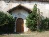 Capella de Sant Joan – Sant Martí de Llémena