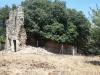 Capella de Sant Joaquim d'Olivars – Sant Julià de Ramis