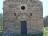 Capella de Sant Martí de la Móra – Viladasens