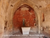 Capella de Sant Medir – Sant Martí de Llémena