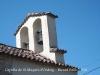 Capella de Sant Miquel d'Ordeig – Masies de Voltregà