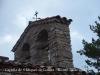 Capella de Sant Miquel de Gallifa – Sant Boi de Lluçanès