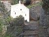 Capella de Sant Pau – Horta de Sant Joan