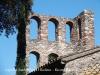Capella de Santa Justa i Santa Rufina – Lliçà d'Amunt