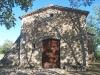 Capella de Santa Margarida de Vilaltella – Perafita