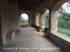 Capella de Santa Maria de Palau – Gurb