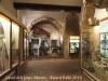 Casal dels Josa - Montblanc - Museu comarcal de la Conca de Barberà