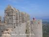 Castell de Montgrí – Torroella de Montgrí - Com tot castell que s'ho valgui, aquest també té el seu fantasma