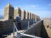Castell de Montgrí – Torroella de Montgrí - Un altre fantasma