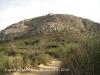 Castell de Montgrí - Torroella de Montgrí - Anem avançant