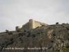 Castell de Montgrí - Torroella de Montgrí - Sembla a la vora, pero no ho està