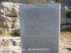 Castell de Montgrí - Torroella de Montgrí - Cartell informatiu