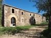 Castell de Sant Cebrià dels Alls – Cruïlles, Monells i Sant Sadurní de L'Heura
