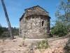 Ermita de Sant Vicenç de Sarriera