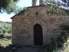 Ermita de Sant Bartomeu – La Fatarella