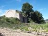05-Ermita-de-Sant-Bartomeu-160513_2015