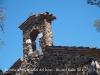 Ermita de Sant Cristòfol del Bosc – Llambilles