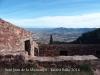 Ermita de Sant Joan de la Muntanya – Montblanc