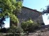 Ermita de Sant Salvador – Os de Balaguer