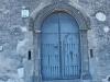 Ermita de Sant Sebastià – Prats de Lluçanès