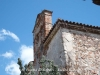 Ermita de Sant Valerià de Robers – Lliçà d'Amunt