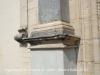 Església de Sant Andreu de Gurb – Gurb - Detalls i detallets