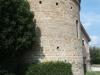 Església de Sant Andreu de Gurb – Gurb