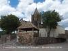 Església de Sant Andreu de l'Estanyol – Bescanó - COMUNIDOR