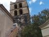 Església de Sant Andreu de l'Estanyol – Bescanó