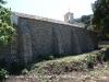 Església de Sant Bartomeu – Sant Gregori