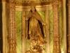 Església de Sant Boi de Lluçanès – Sant Boi de Lluçanès