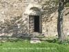 Església de Sant Cebrià de Lledó – Cruïlles, Monells i Sant Sadurní de l'Heura