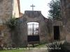 Església de Sant Climent de Peralta – Forallac
