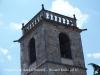 Església de Sant Cristòfol – Lliçà de Vall