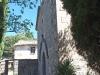 Església de Sant Cristòfol de Borrassers – Lluçà