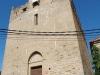 Església de Sant Esteve – Madremanya