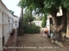 Església de Sant Esteve de Peratallada – Forallacº