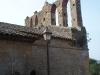 Església de Sant Esteve de Peratallada – Forallac