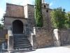 Església de Sant Feliu de Buixalleu – Sant Feliu de Buixalleu