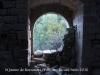 Església de Sant Jaume de Rocamora – Pontils