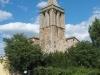 Església de Sant Joan d'Aiguaviva – Aiguaviva
