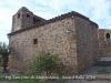 Església de Sant Joan de Matajudaica – Corçà