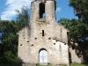 Església de Sant Joan de Montbó – Canet d'Adri
