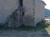 Església de Sant Joan del Galí – Vic