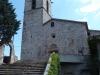 Església de Sant Julià – Lliçà d'Amunt