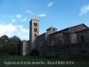 Església de Sant Julià Sassorba – Gurb