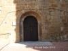 Església de Sant Julià de Corçà – Corçà
