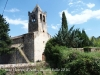 Església de Sant Llorenç d'Adri – Canet d'Adri