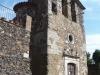 Església de Sant Martí de Cassà de Pelràs – Corçà